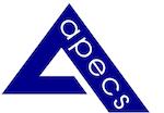 APECS logo small