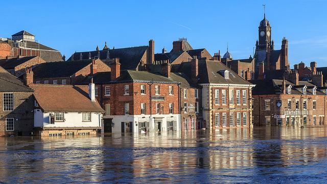 flood_640