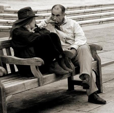 conversation-square