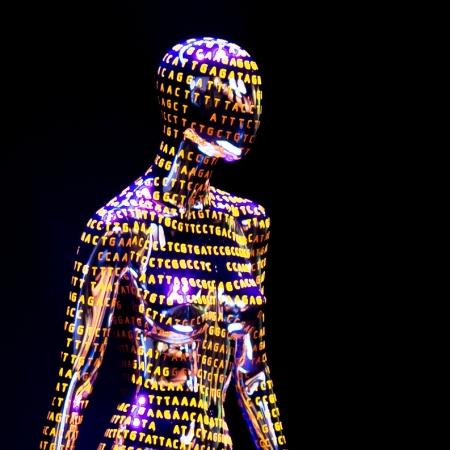 genome-square